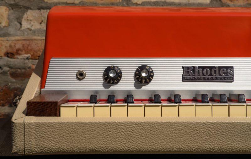 Fiesta Piano Bass-1