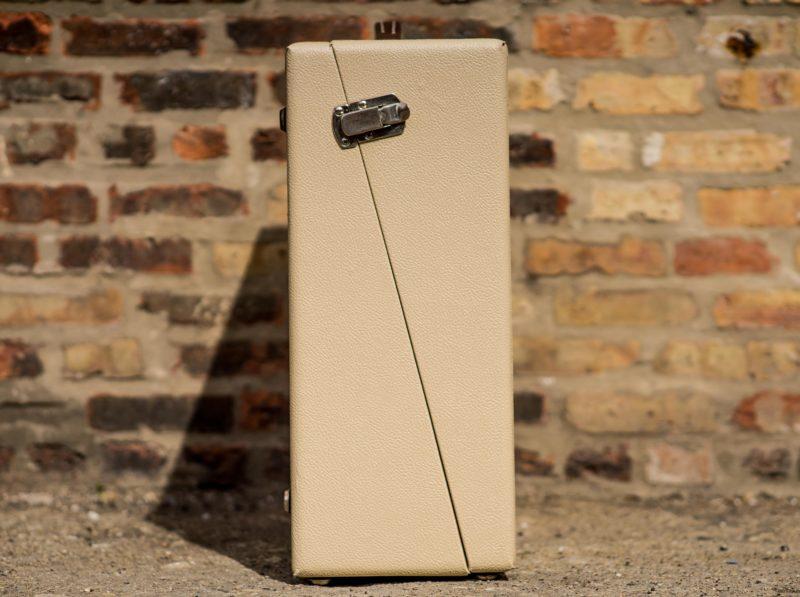 Fiesta Piano Bass-10