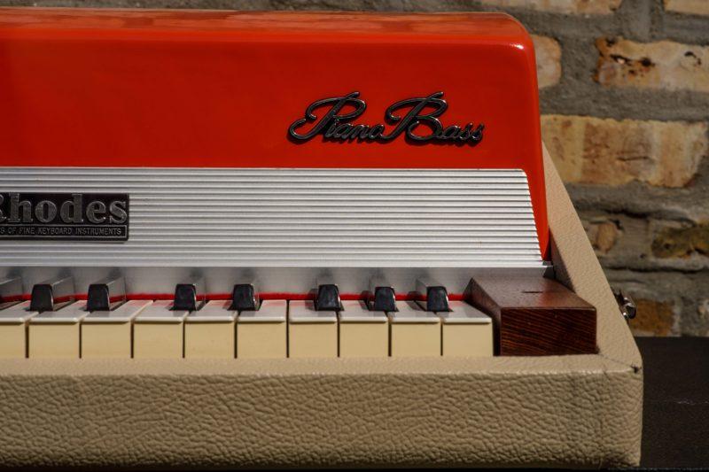Fiesta Piano Bass-2