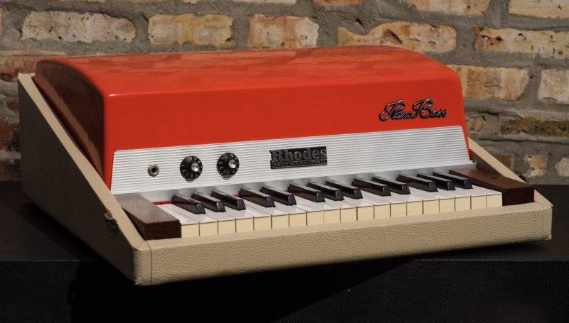Fiesta Piano Bass-3