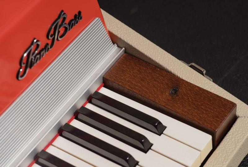 Fiesta Piano Bass-4
