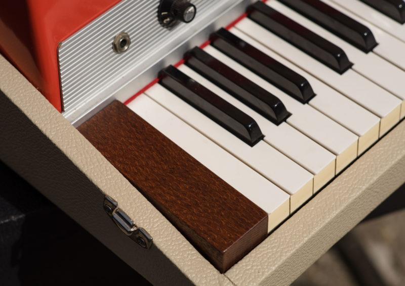 Fiesta Piano Bass-5