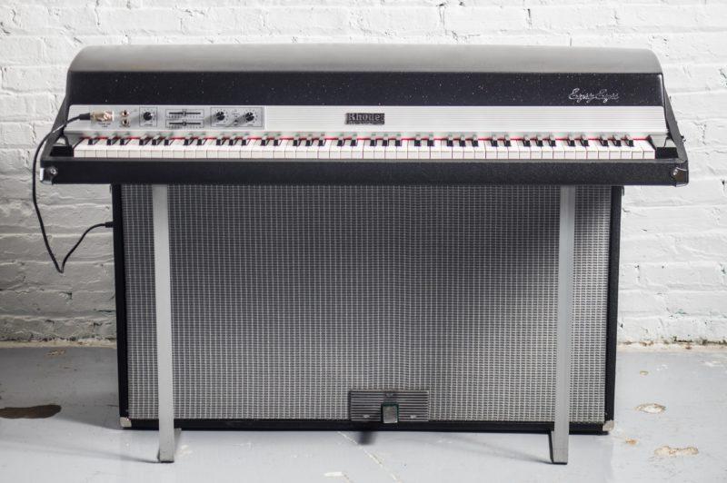 1975 MKI Suitcase Jack Eddy-1
