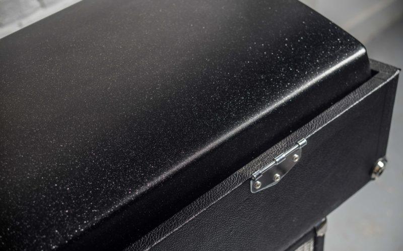 1975 MKI Suitcase Jack Eddy-10