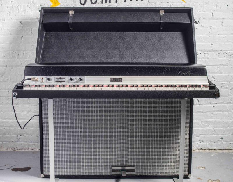 1975 MKI Suitcase Jack Eddy-18