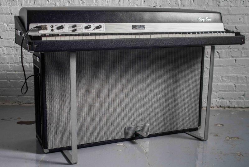 1975 MKI Suitcase Jack Eddy-6