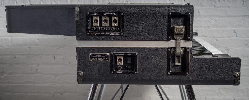 CP 70D-10