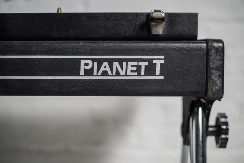 Pianet T-14